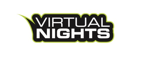 Virtual Nights Partner Logo