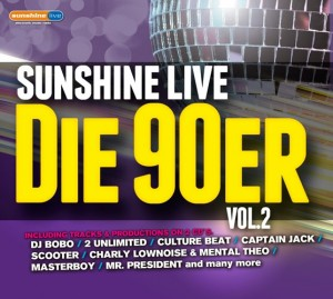 die90er-VOL2_cover