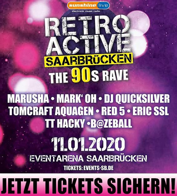 RetroSaarbrücken_Tickets